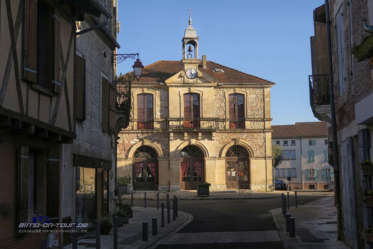 Casseneuil