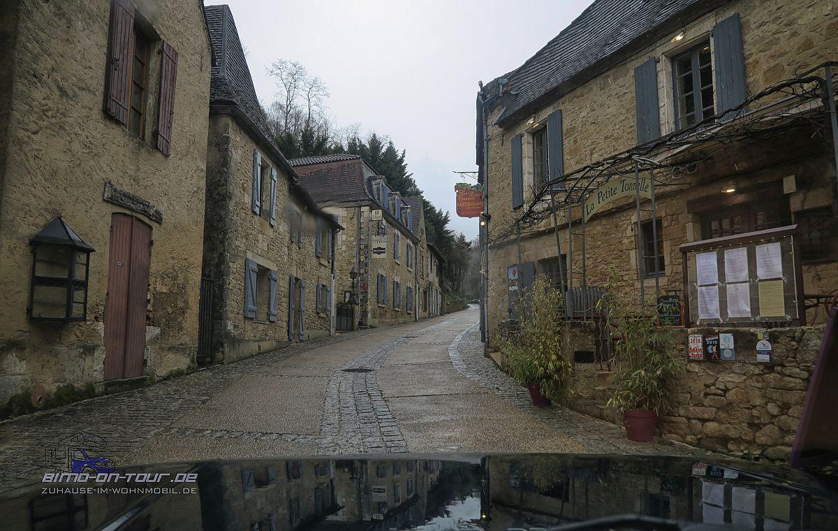 Baynac-et-Casenac