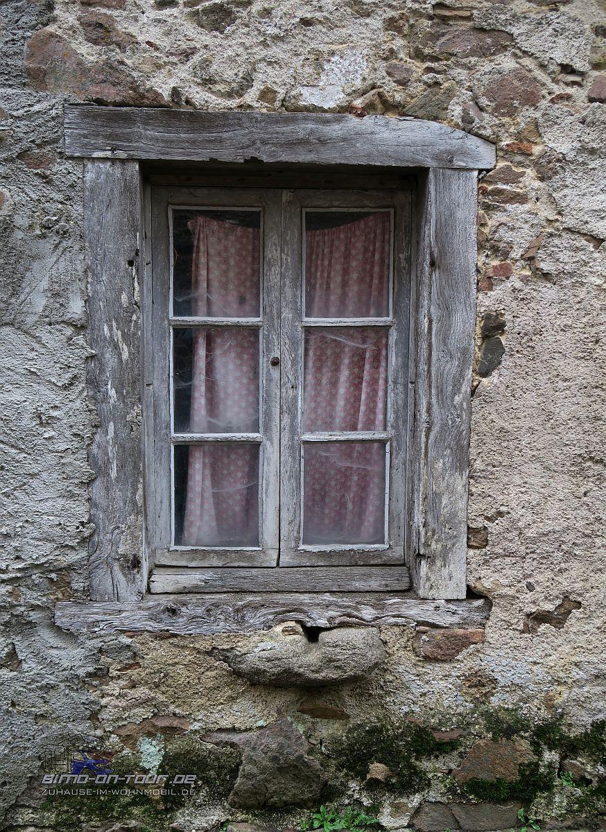 Esse-Fenster