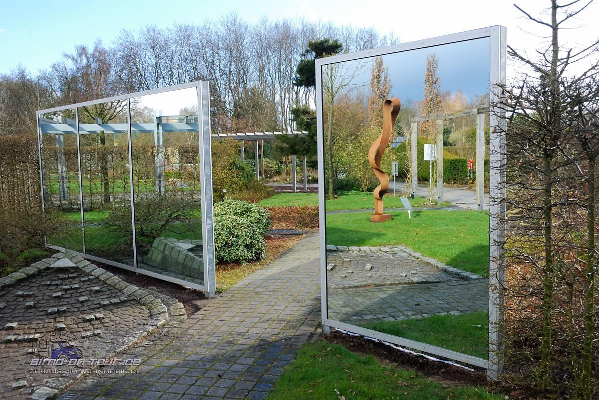 Park der Gärten