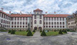 Meiningen-Rathaus