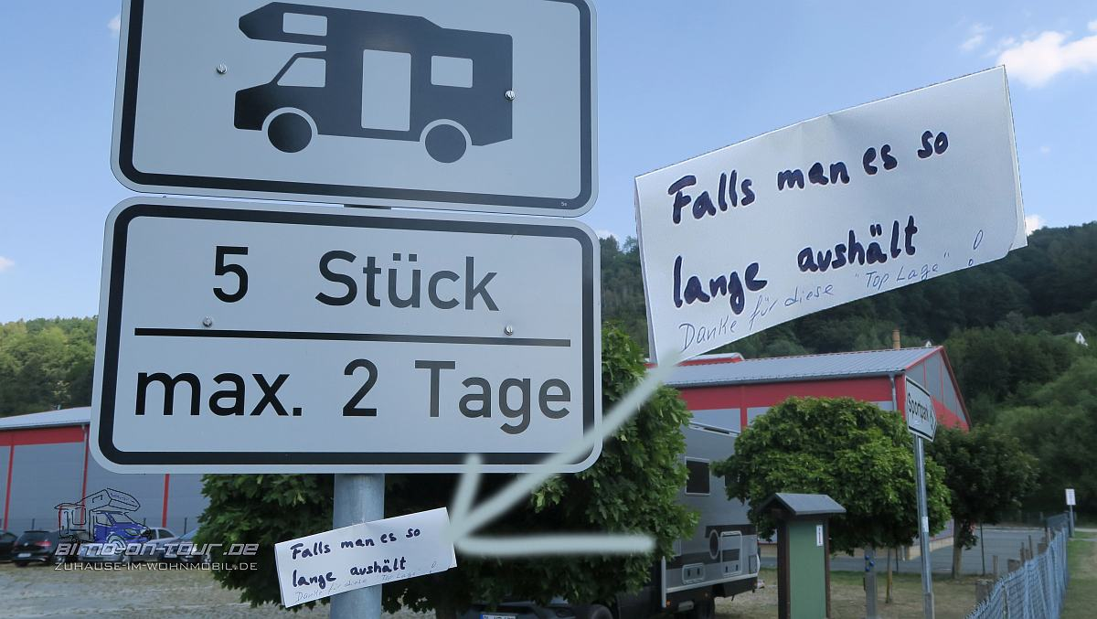 Elsteraue-Stellplatz