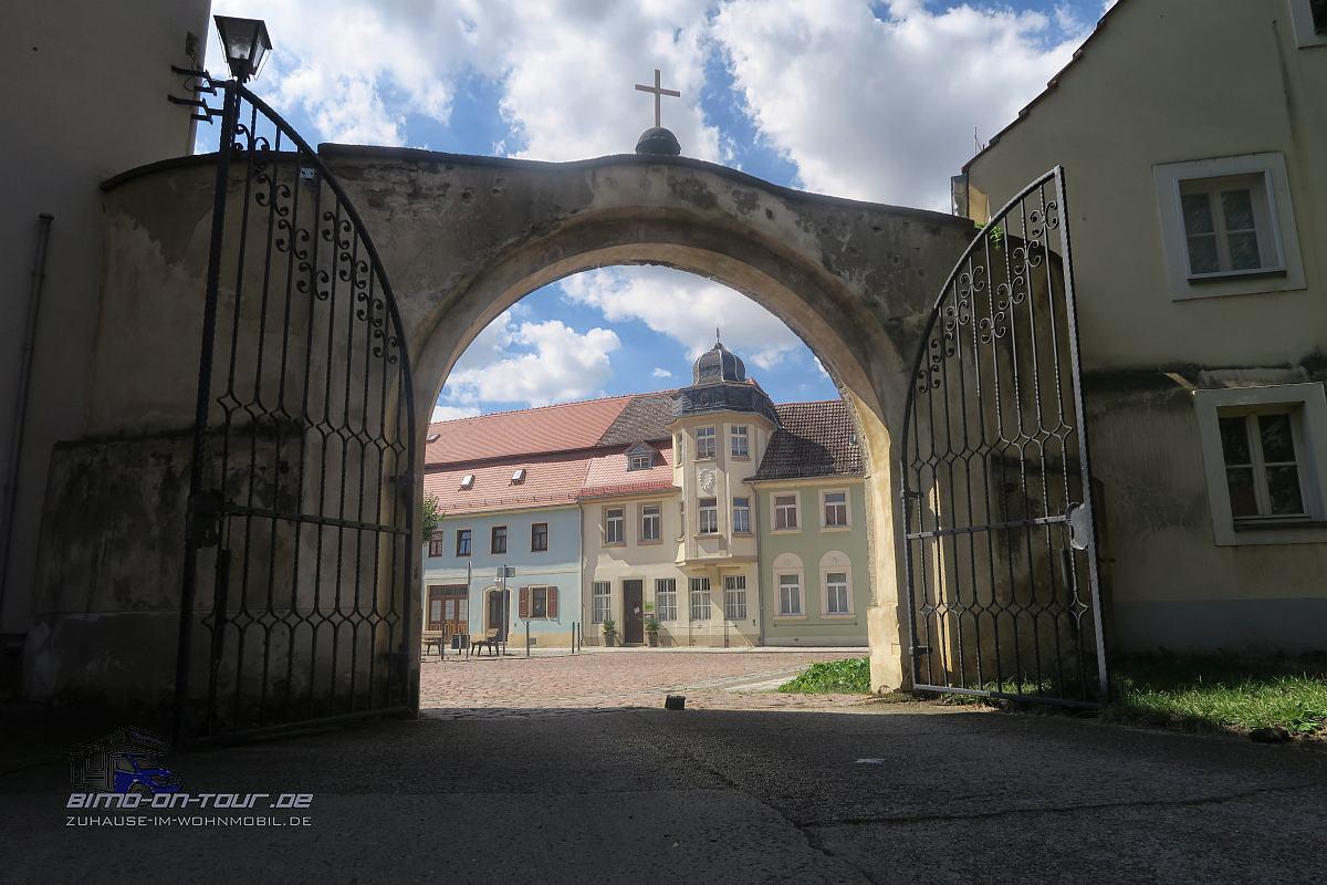 Klosterkirche-Marienstern