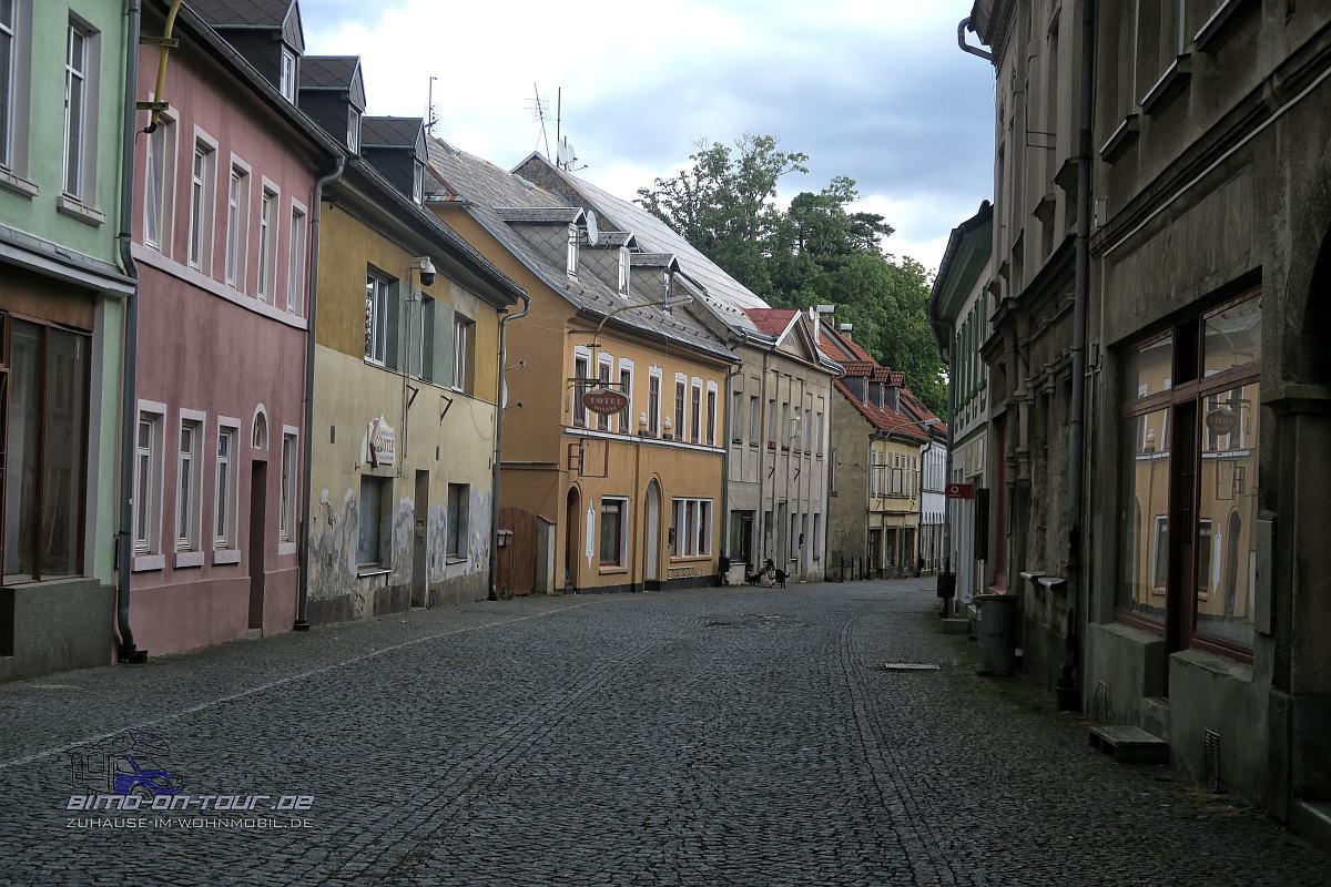 Schluckenau
