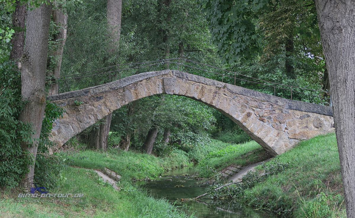 Sohland-Himmelsbrücke