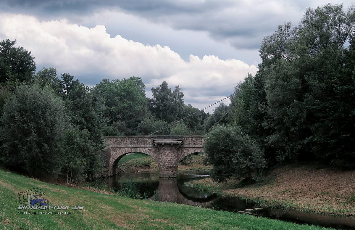 Sohland-Spreebrücke