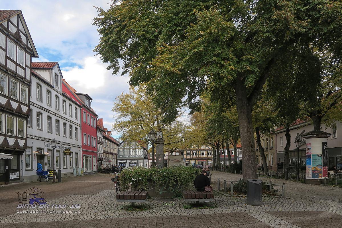 Celle