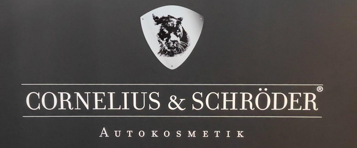Cornelius & Schröder