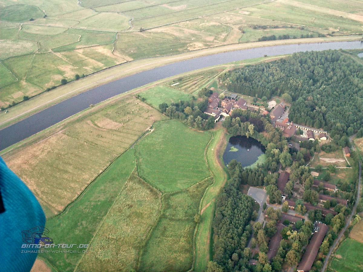 Kloster Blankenburg