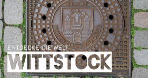Wittstock-Dosse