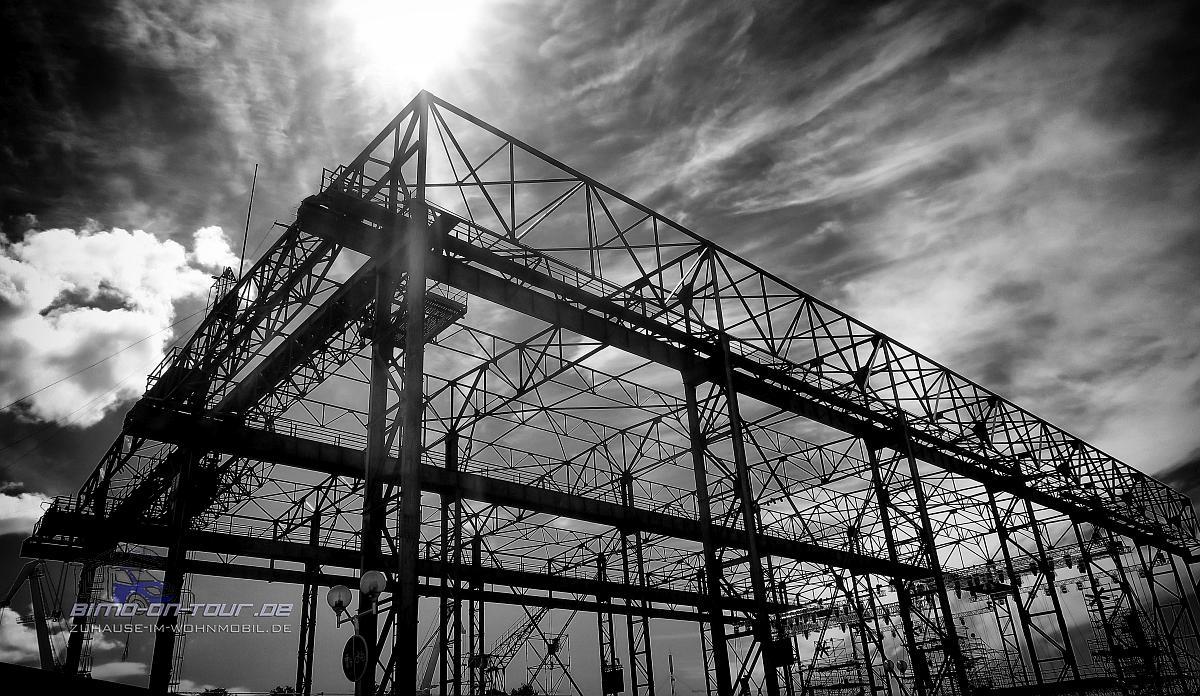 Klaipeda Werft