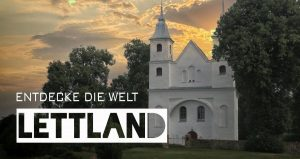 Lettland-Cover1
