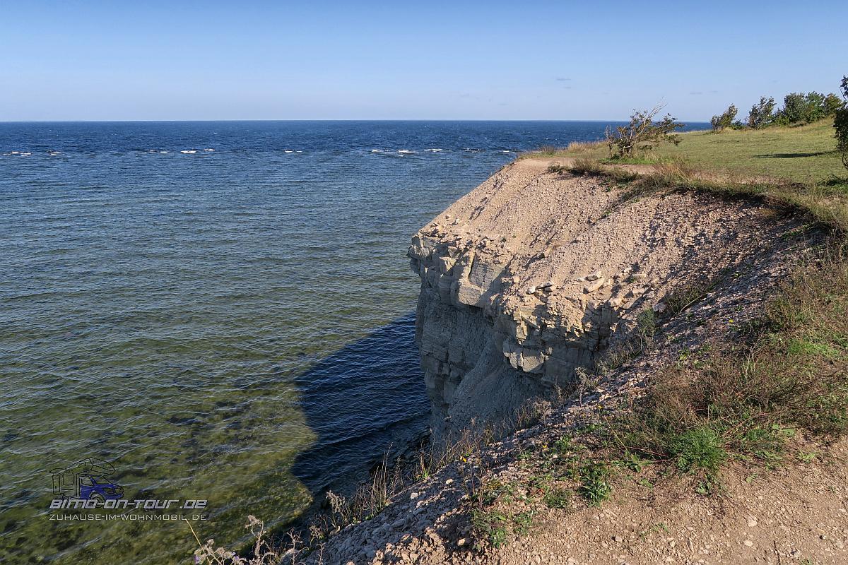 Panga Pank Cliff