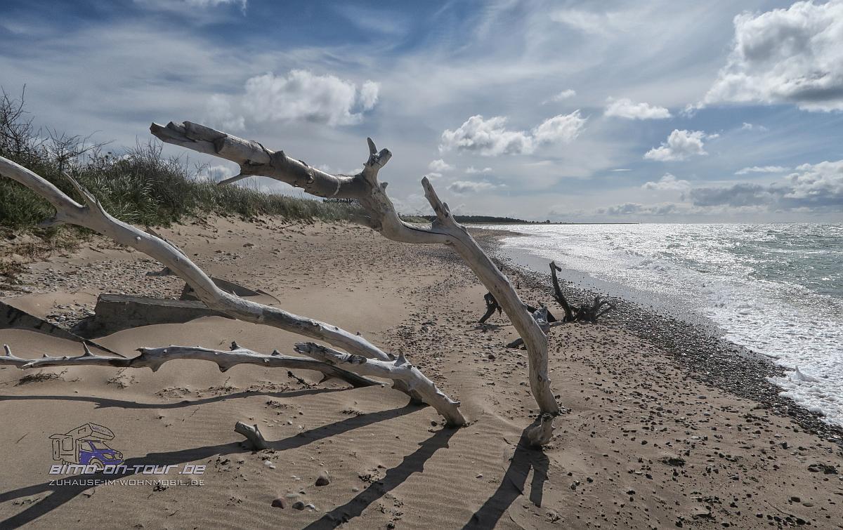 Kiipsaare-Strand